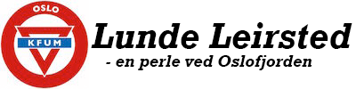 Lunde Leirsted